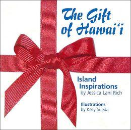 Gift of Hawai'i
