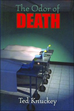 The Odor of Death: A Novel of Deception