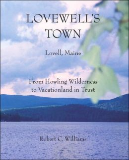 Lovewell's Town