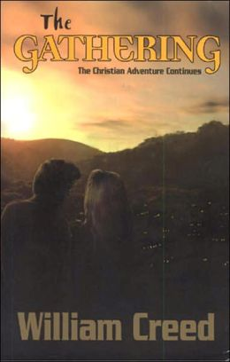 The Gathering: The Christian Adventure Continues