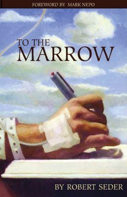 To the Marrow