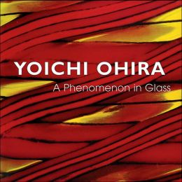 Yoichi Ohira: A Phenomenon in Glass