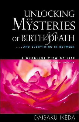 Unlocking the Mysteries of Birth and Death: ...And Everything in Between