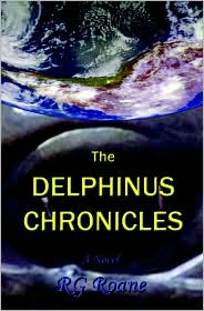 Delphinus Chronicles