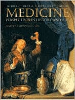 Medicine: Perspectives in History and Art
