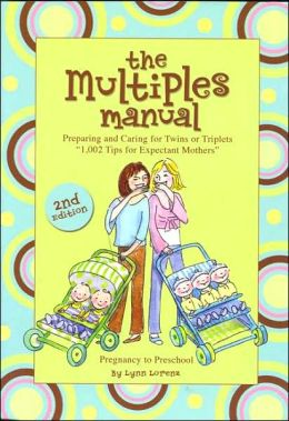 The Multiples Manual