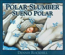 Polar Slumber / Sueño polar (Worless edition)
