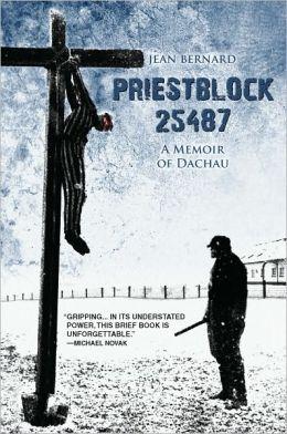 Priestblock 25487