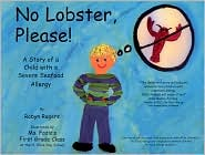 No Lobster, Please