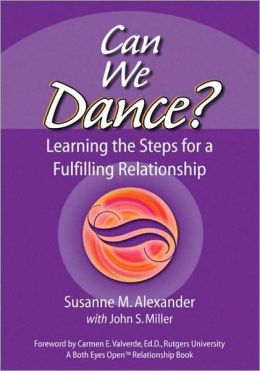 Can We Dance?: Learning the Steps for a Fulfilling Relationship