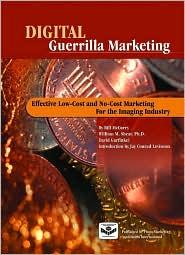 Digital Guerrilla Marketing