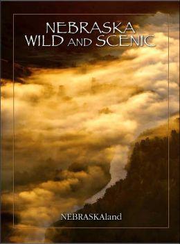 Nebraska Wild and Scenic