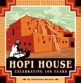 Hopi House: Celebrating 100 Years