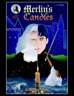 Merlin's Candles