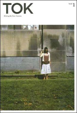 Tok, Book 1: Diaspora Dialogues