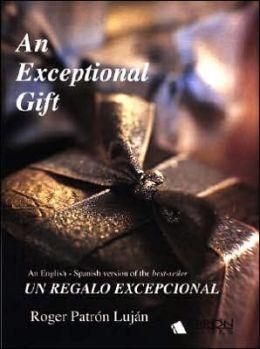 Un regalo excepcional (An Exceptional Gift)