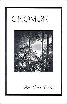 Gnomon