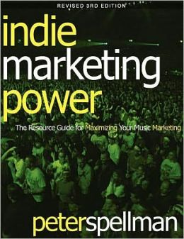 Indie Marketing Power