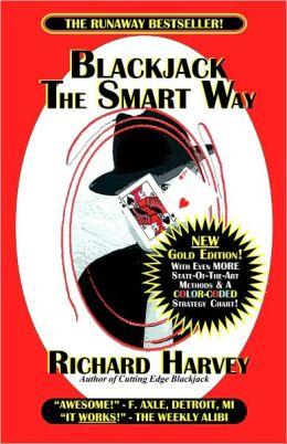 Blackjack: The SMART Way