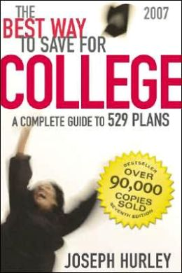 Best Way to Save for College: A Complete Guide to 529 Plans