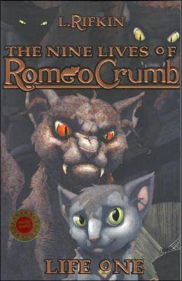 Nine Lives of Romeo Crumb: Life One