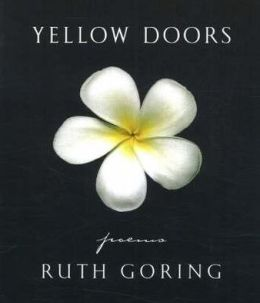Yellow Doors: Poems