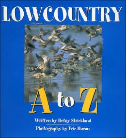 Lowcountry A to Z