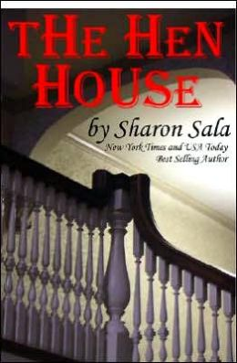The Hen House (Letty and Eulis Series #3)