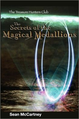Secrets Of The Magical Medallions