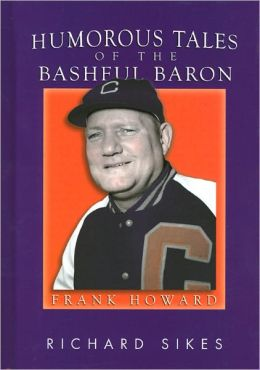 Humorous Tales of the Bashful Baron