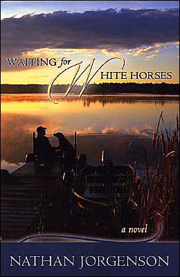 Waiting for White Horses