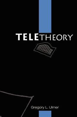 Teletheory