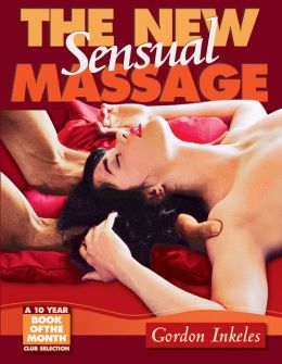 The New Sensual Massage
