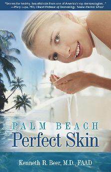 Palm Beach Perfect Skin
