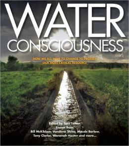 Water Consciousness