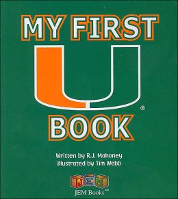 My First Hurricanes Book
