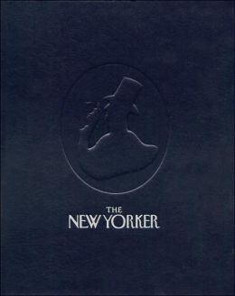 2006 New Yorker Deluxe Engagement Calendar