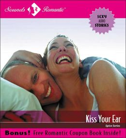 Kiss Your Ear