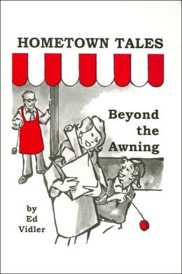 Hometown Tales: Beyond the Awning