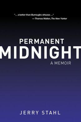 Permanent Midnight: A Memoir