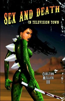 Sex And Death In Television Town