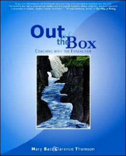 Out of the Box: Coaching with the Enneagram