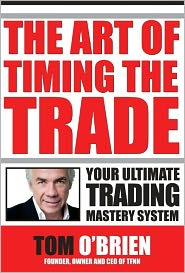 The Art of Timing the Trade: Your Ultimate Trading Mastery System