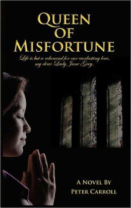 Queen Of Misfortune