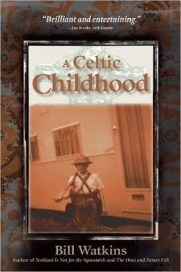 A Celtic Childhood