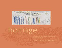 Homage: Encounters with the East