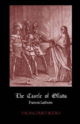 The Castle Of Ollada