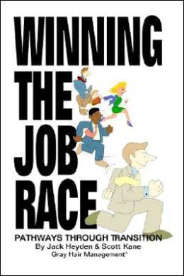 Winning the Job Race: Pathways Through Transition