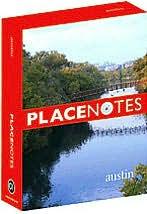 Placenotes: Austin