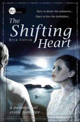 Shifting Heart